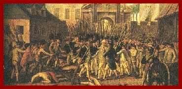 pinkmonkey com european history study guide 3 5 the french revolution